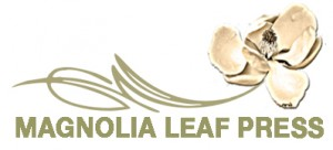 Magnolia Leaf Press